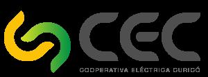 CEC | COOPERATIVA ELÉCTRICA CURICÓ