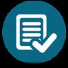 formulario-icono
